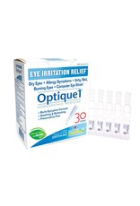Optique 1® eye irritation relief