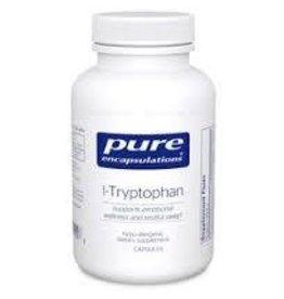 L-Tryptophan 90 ct