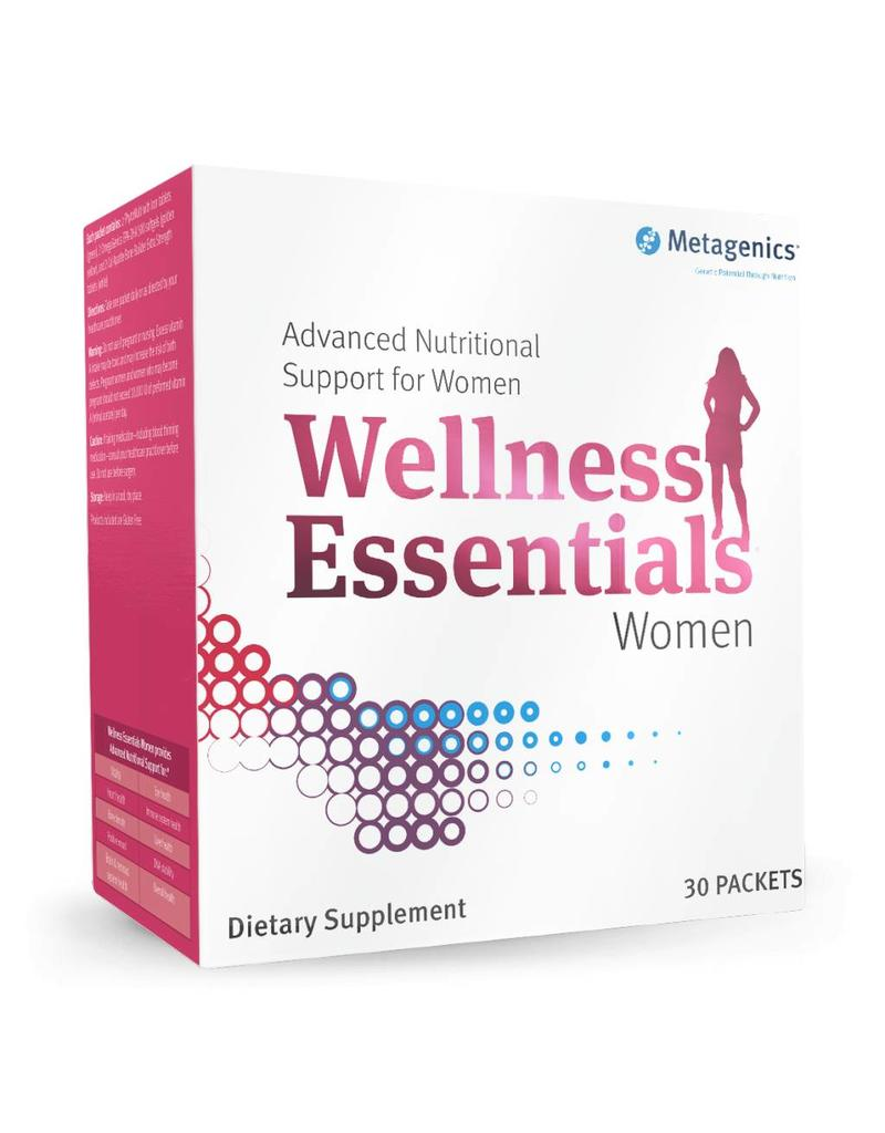 Natures Remedies Wellness Essentials Women Calcium Citrate 120 Tablet