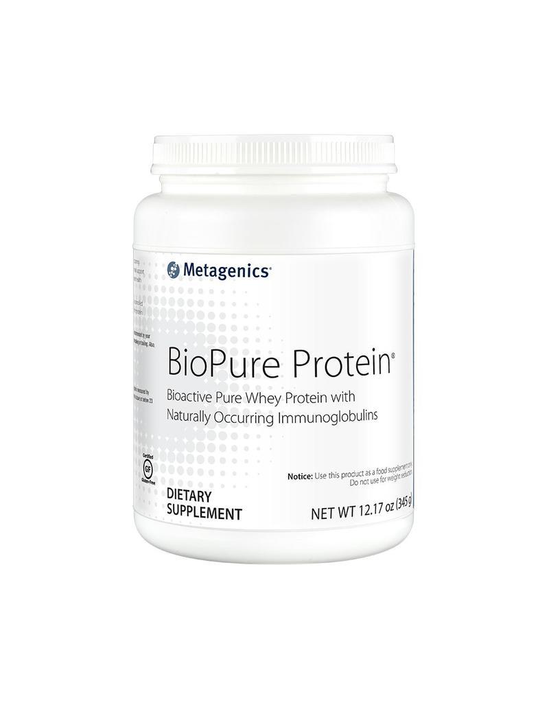 BioPure Protein®