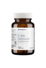 E-400 Selenium™ 60 ct