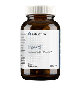 Intesol® 60 ct