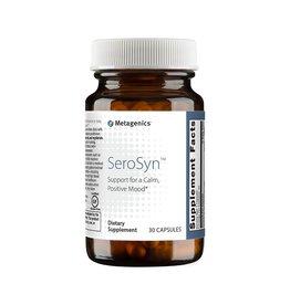 SeroSyn™
