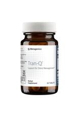 Tran-Q® 60 ct