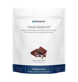 UltraGI Replenish® Medical Food