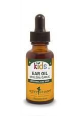 Kids Ear Oil