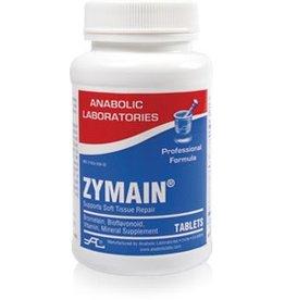 Zymain® 90 ct
