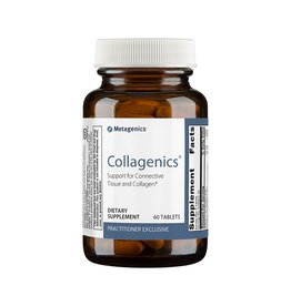 Collagenics® 60 ct