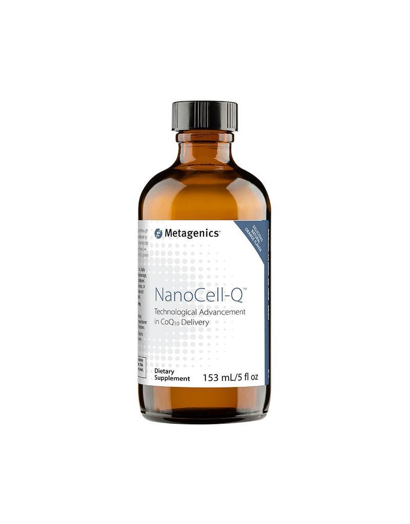 NanoCell-Q™
