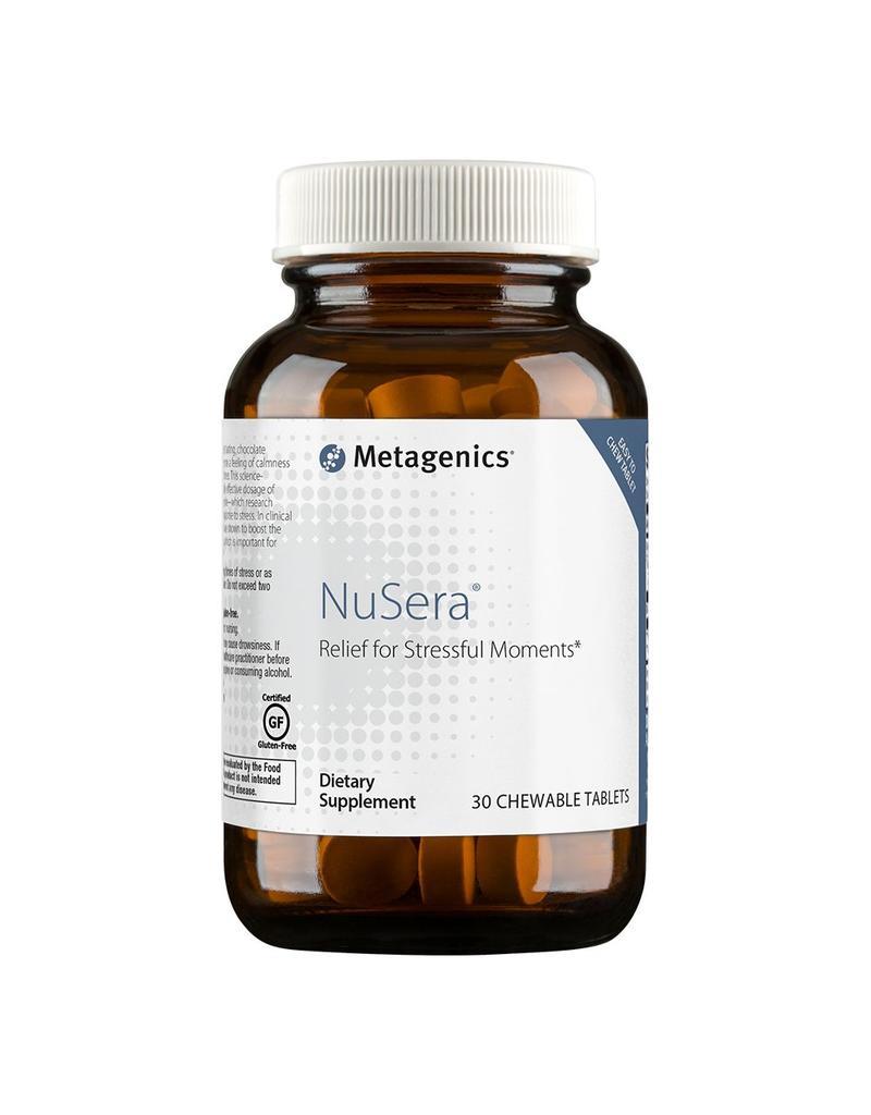 NuSera® 30 ct