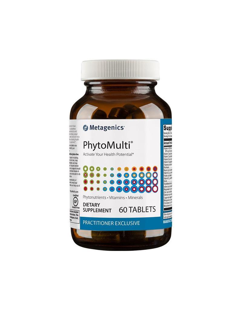 PhytoMulti®