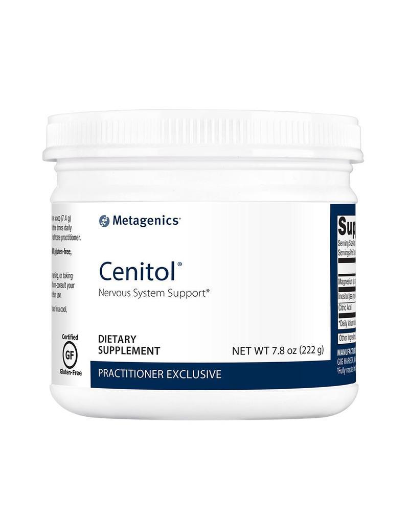 Cenitol®