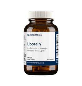 Lipotain® 60 ct
