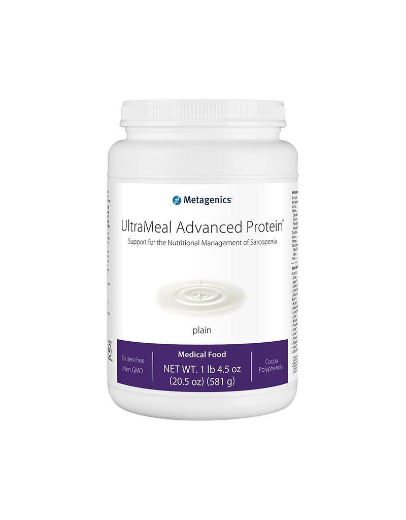 UltraMeal® Advanced Protein