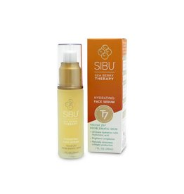 sibu™ Hydrating Serum - Sea Buckthorn Seed