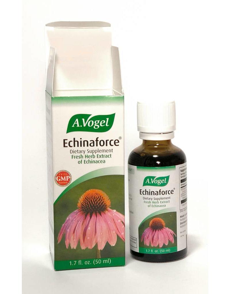 Echinaforce® Liquid