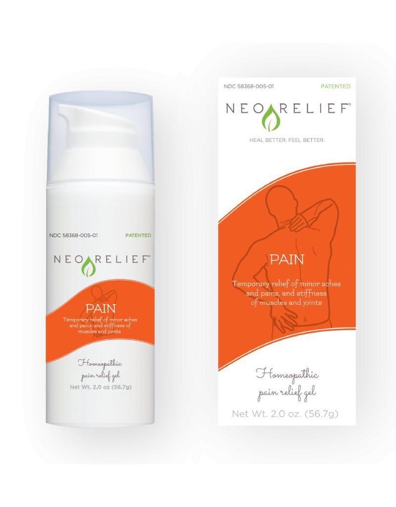 NeoRelief - Pain