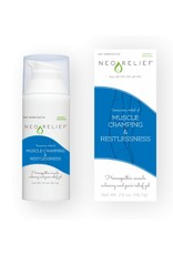 NeoRelief - Muscle Cramping & Restlessness