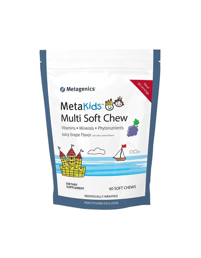 MetaKids Multi