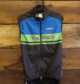 2016 True North Team Edition Vest