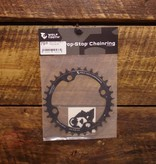 Wolftooth Drop Stop 104BCD Chainring