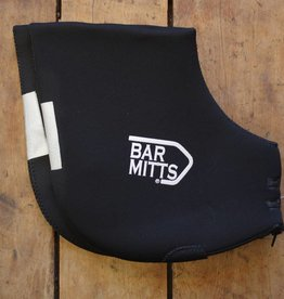 Bar Mitts Mountain/Commuter/Flat Bar