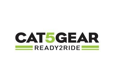 Cat5gear