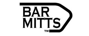 BarMitts