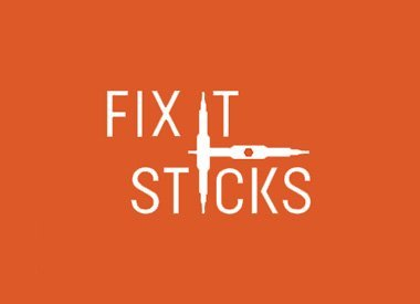 Fix It Stix