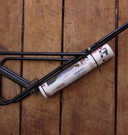 Tubus Tara Lowrider Front Rack