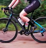 Bicycle Tailor Bib Shorts (Louis Garneau Power Bib)