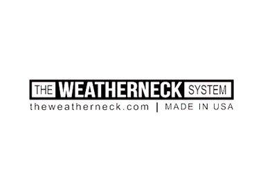 Weatherneck