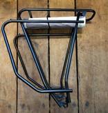 Tubus Logo Evo Universal Rear Rack