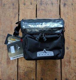 Arkel Handlebar Bag