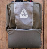 Arkel Shopper Urban Pannier