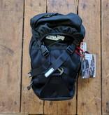 Arkel XM-28 Bikepacking Panier