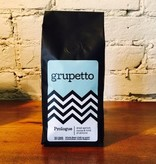 Grupetto, Prologue (Fair Trade/C. Organic) 340g