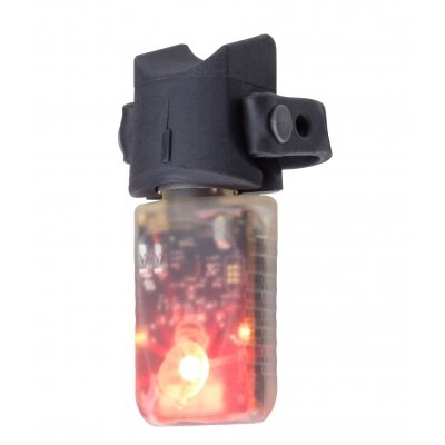 Light and Motion Vibe 50 Rechargeable Taillight
