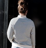 Loup Holly Sweatshirt