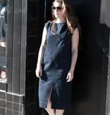 Ilana Kohn Lilly Dress