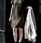 Bridge & Burn Sarah T Shirt Dress