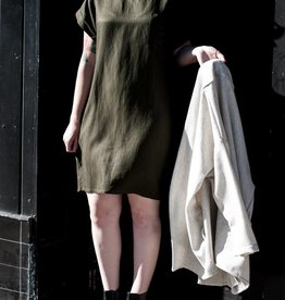 Bridge & Burn Sarah T Shirt Dress