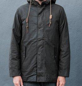 Sitka Waxed Jacket