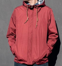 Bridge & Burn Cove Jacket