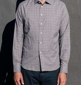 Brooklyn Tailors Ultra Soft Dress Shirt