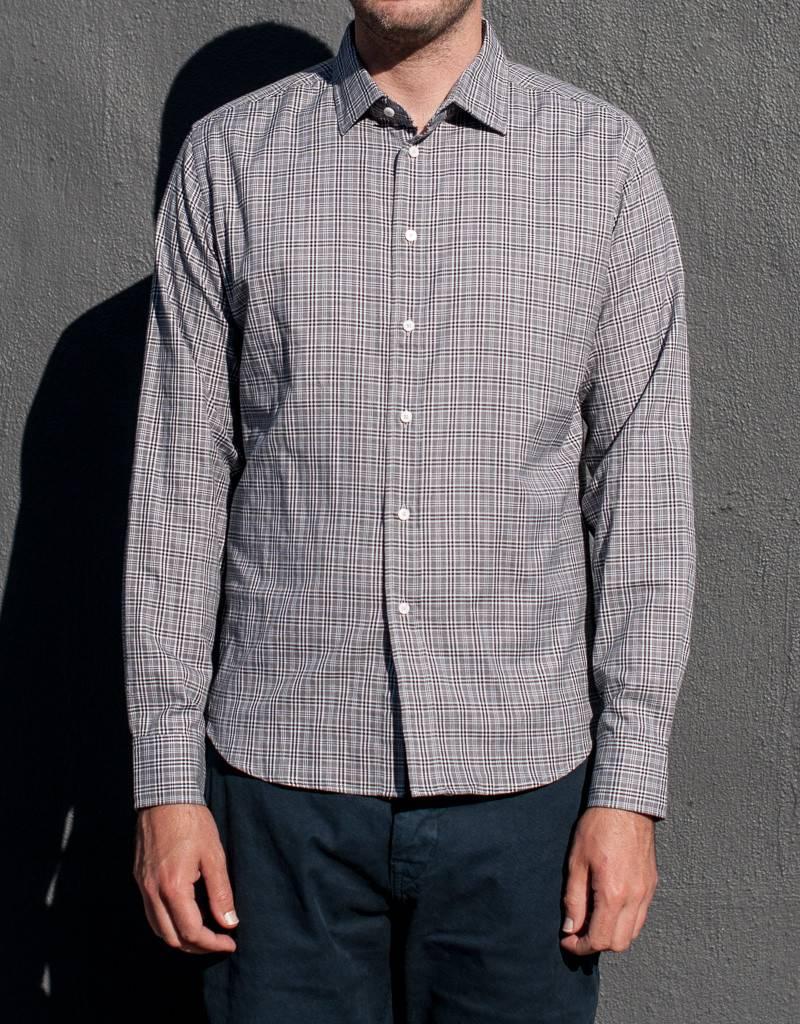 Brooklyn Tailors Ultra Soft Dress Shirt