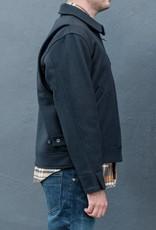 Filson Mackinaw Work Jacket