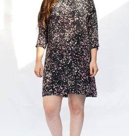 Osei Duro Linter Dress- More Colors