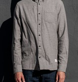 Penfield Ridgley Brushed Flannel Shirt- More Colors