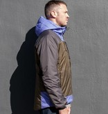 Penfield Fordfields Lightweight Insulated Jacket